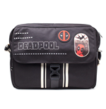 Bolso Deadpool 313823