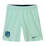 Shorts Atlético Madrid 2018-2019 Third