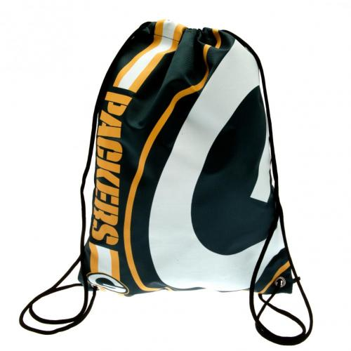Bolso Green Bay Packers 315131