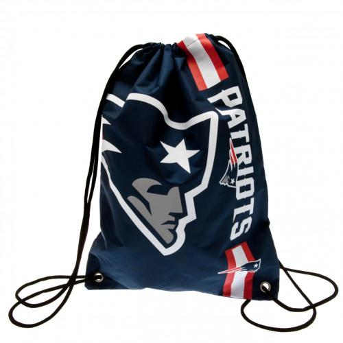 Bolso New England Patriots 315133