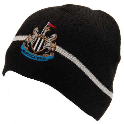 Gorra Newcastle United