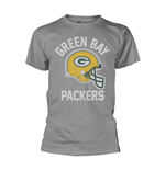 Camiseta Nfl GREEN BAY PACKERS