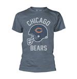 Camiseta Nfl CHICAGO BEARS