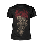 Camiseta Bloodbath NIGHTMARE