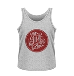 Camiseta de Tirantes All Time Low 315248