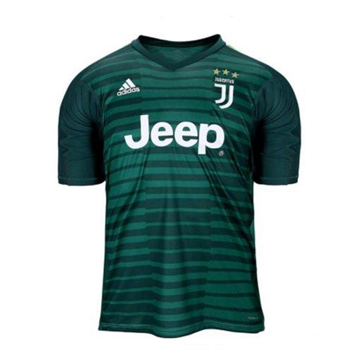 86377ef7a5d8b Compra Camiseta 2018 2019 Juventus 2018-2019 Home Original