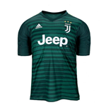 Camiseta 2018/2019 Juventus 2018-2019 Home