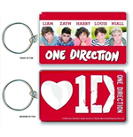 Llavero One Direction 315501