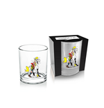 Lucky Luke Vaso Whisky Luke & Jolly Jumper #2