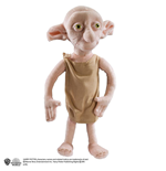 Harry Potter Peluche Collectors Dobby 30 cm