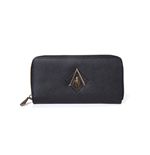Cartera Assassins Creed 316129