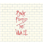 Vinilo Pink Floyd - The Wall