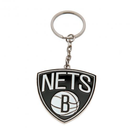 Llavero Brooklyn Nets 316203