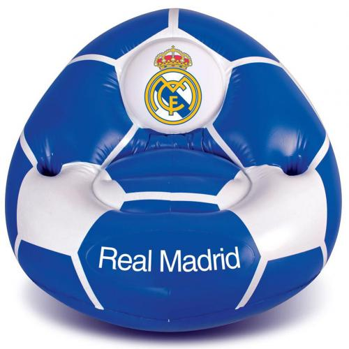 Hinchables Real Madrid 316270