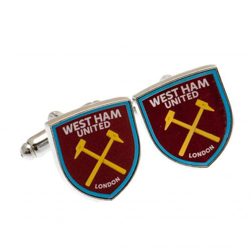 Pendientes West Ham United 316280