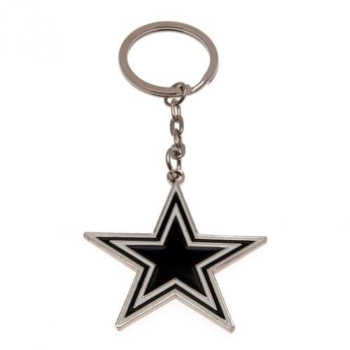 Llavero Dallas Cowboys
