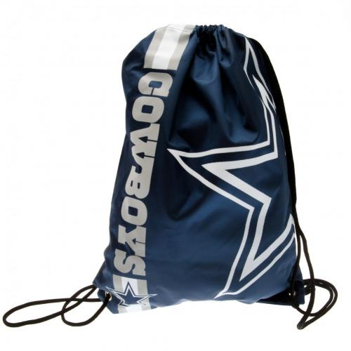 Bolso Dallas Cowboys 316647
