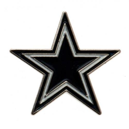 Parche Dallas Cowboys 316648