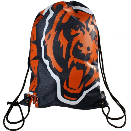 Bolso Chicago Bears 316650