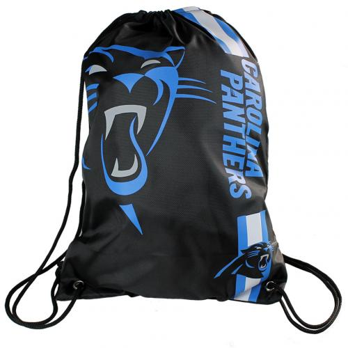 Bolso Carolina Panthers 316653