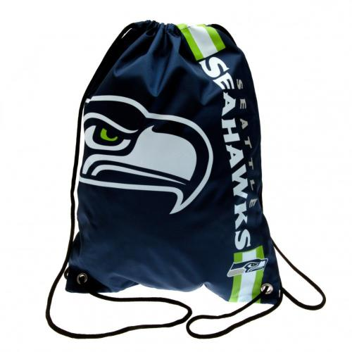 Bolso Seattle Seahawks 316668