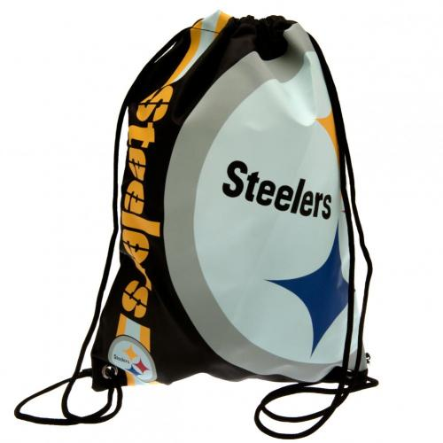 Bolso Pittsburgh Steelers 316673
