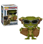 Gremlins 2 Figura POP! Horror Vinyl Flashing Gremlin 9 cm