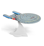 Star Trek TNG Altavoz Bluetooth U.S.S. Enterprise NCC-1701-D 18 cm