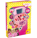 Juguete Barbie 316806