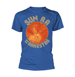 Camiseta Sun Ra AND HIS ARKESTRA