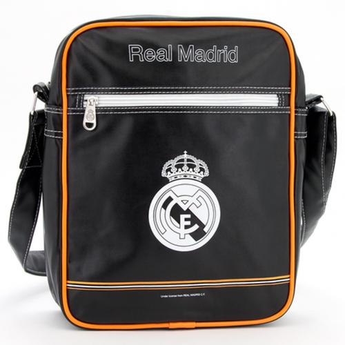 Bolso Real Madrid 317102