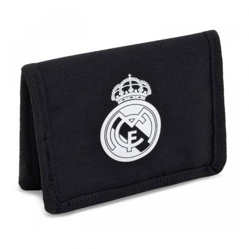 Cartera Real Madrid 317104