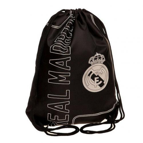 Bolso Real Madrid 317105