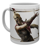Taza Assassins Creed 317213