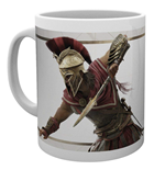 Taza Assassins Creed 317214
