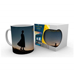 Taza Doctor Who 317284