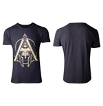 Camiseta Assassins Creed 317499