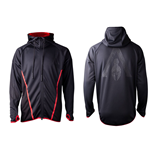 Sudadera Assassins Creed 317509