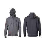 Sudadera Assassins Creed 317510