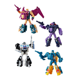 Transformers Generations Power of the Primes Figuras Deluxe Class 2018 Wave 3 Surtido (8)
