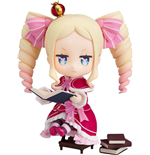 Re:Zero Starting Life in Another World Figura Nendoroid Beatrice 10 cm