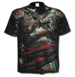 Camiseta Assassins Creed 317895