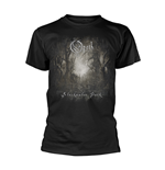 Camiseta Opeth BLACKWATER PARK