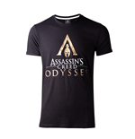 Camiseta Assassins Creed 318070