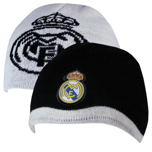 Gorra Real Madrid 318172