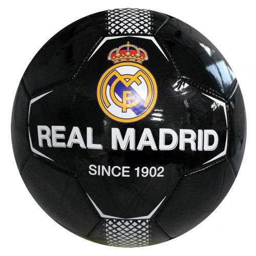 c7f014546 Balones Fútbol Real Madrid Oficiales 2019/2020 en Oferta