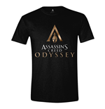 Camiseta Assassins Creed 318325