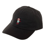 Gorra Rick and Morty 318343