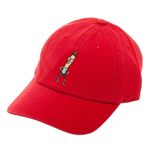 Gorra Rick and Morty 318345