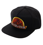 Gorra Rick and Morty 318352